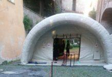 progetto_tamponi_rapidi_frascati