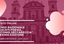 premio_frascati_poesia_2020
