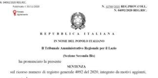 stralcio_sentenza