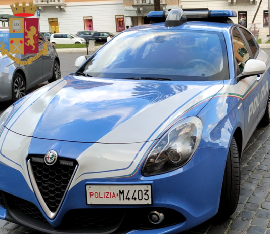 volante_polizia