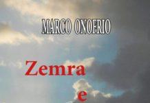 zemra_onofrio