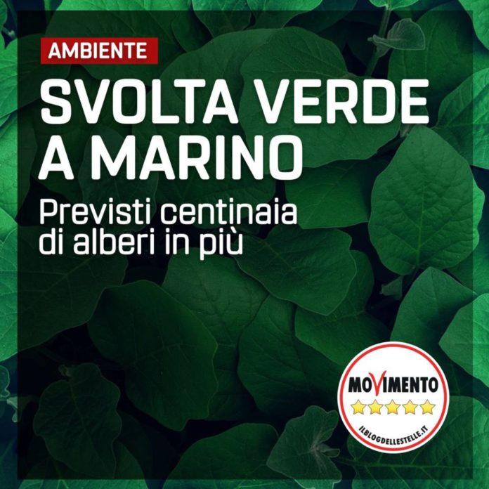 svolta_verde_marino