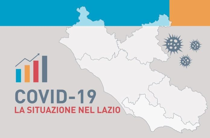 covid_19_situazione_lazio