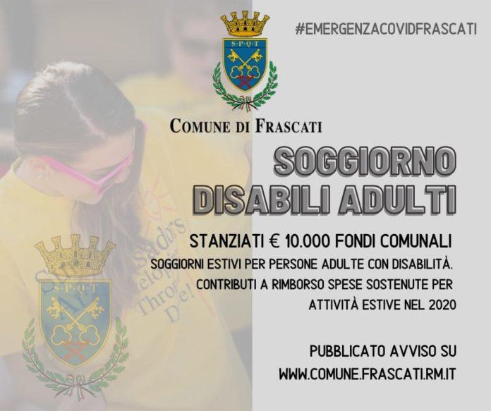 frascati_soggiorni_disabili_adulti