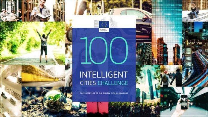 intelligent_cities_challenge