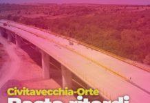 civitavecchia_orte_tidei_iv_basta_ritardi