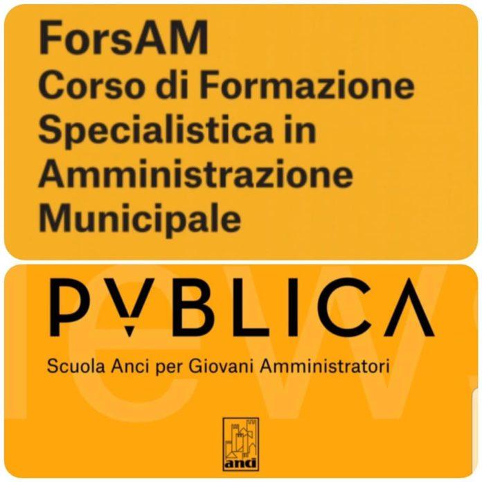 forsam_corso_formazione_pubblica