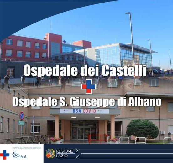 noc_ospedale_san_giuseppe_albano