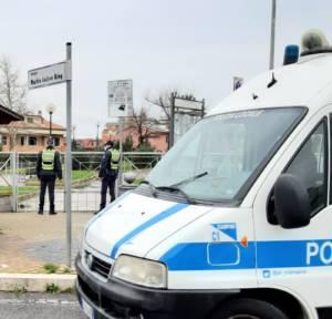 intervento_polizia_locale_ciampino