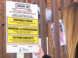 contrasto_covid_19_campagna_sensibilizzazione