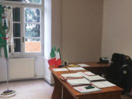nuova_sede_polizia_locale_monte_compatri