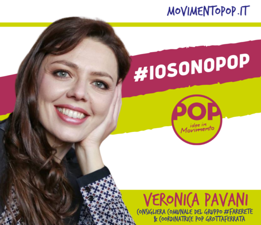 Io_sono_pop_veronica_pavani