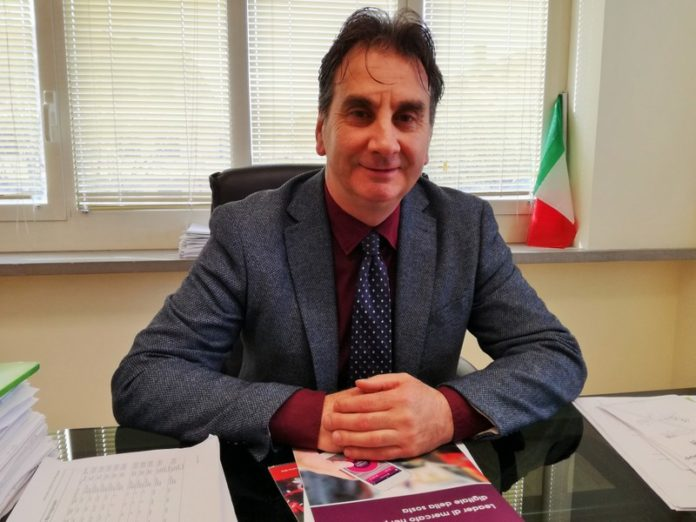 assessore_ferrante_carrante