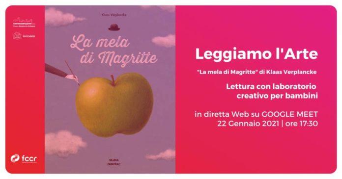 mela_magritte