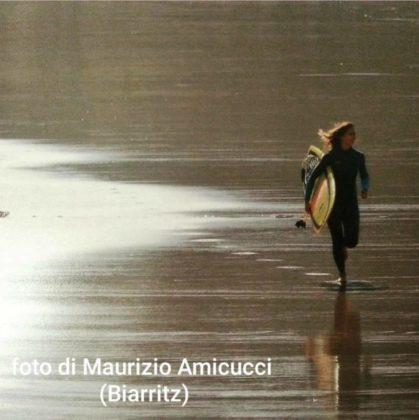 morini_foto_maurizio_amicucci-biazzitz