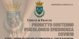 sostegno_psicologico