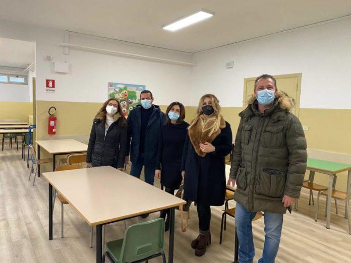 delegazione_comunale_istituto_scolastico_bernini