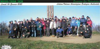 latium_volcano