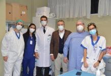 Vaccinazioni_clinica_madonna_grazie