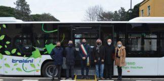 bus_citaro_hybrid_pomezia