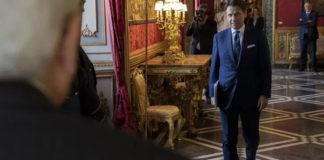 conte_mattarella