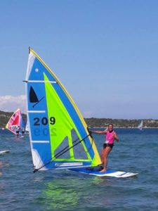 windsurf_foto_carola_de_fazio