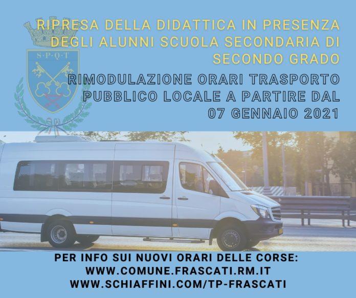 foto_orari_tpl_frascati_scuola