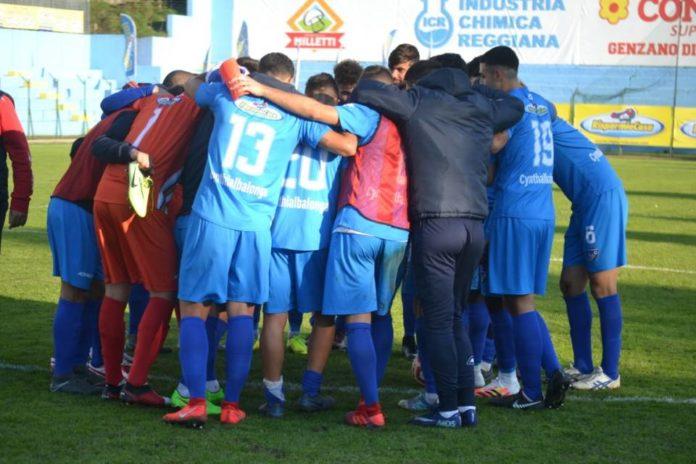 cynthialbalonga_calcio