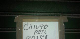 chiuso_per_crisi