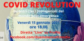 locandina_fb_covid_revolution_15_01