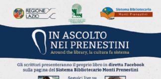 in_ascolto_nei_prenestini