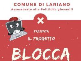 blocca_il_bullo