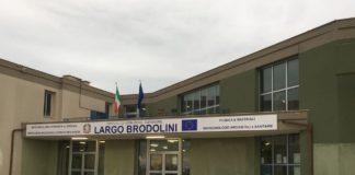 iss_largo_brodolini_pomezia