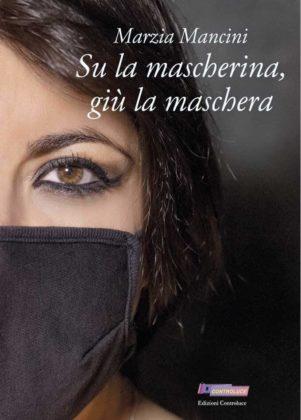 mancini_mascherina_maschera