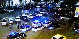 operazione_forze_ordine_albano