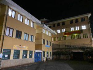 scuola_laghetto