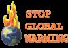 stop_global_warming