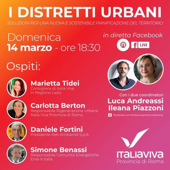 distretti_urbani