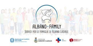albano_family