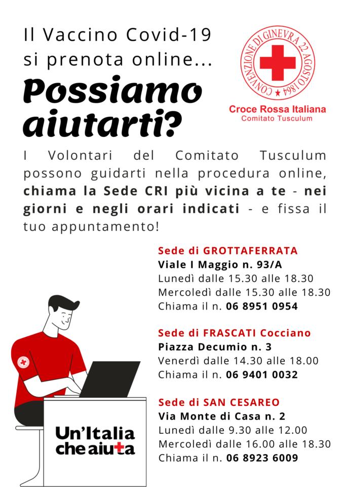 cri_tusculum_vaccino_21
