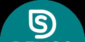 demos_simbolo