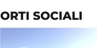 orti_sociali