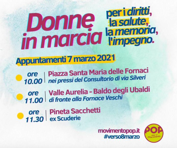 donne_marcia
