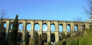 ponte_ariccia