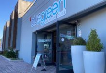 ingresso_bluegreen_rocca_priora