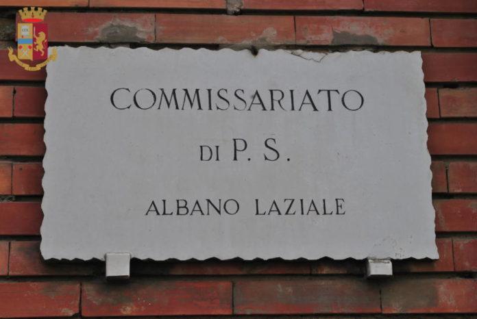 commissariato_albano
