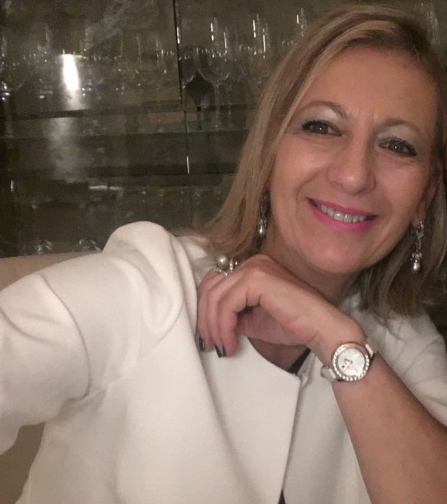 loredana_mariani