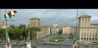 17_03_2011_150_italia