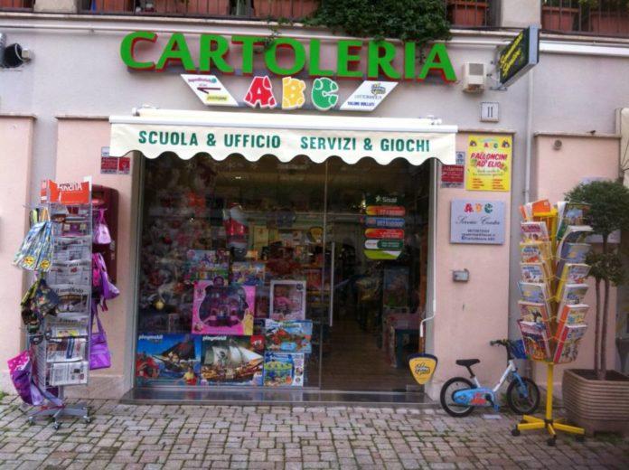cartoleria_abc
