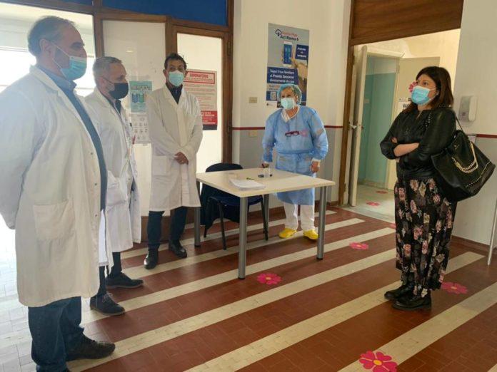centro_vaccinale_casa_salute_rocca_priora